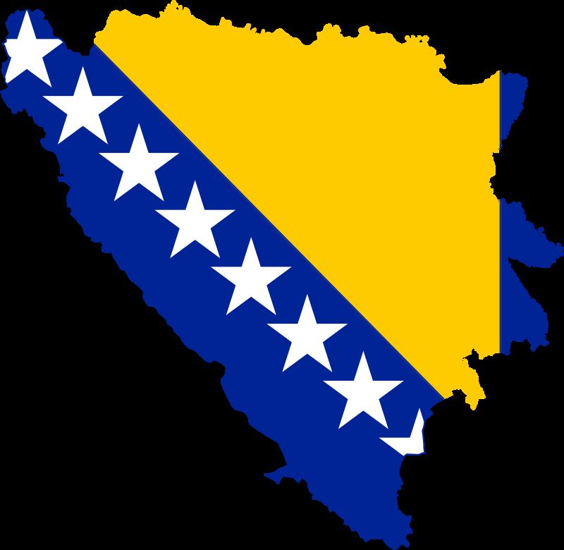 Flag_map_of_Bosnia_and_Herzegovina